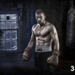 Boxing_Men_439248