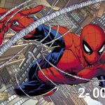 Heroes_comics_Spiderman_hero_spider_spider_man_superhero_8183x6186 (1)