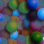 sphere_pattern_3d_multicolored_spheres_with_patterns-29352